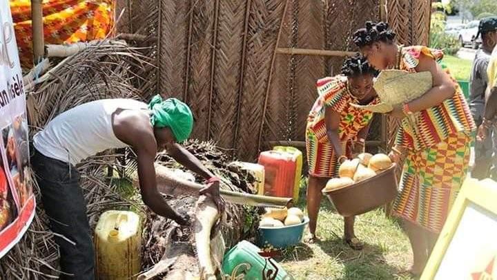 Trôofê Festival, Bientôt la deuxième édition du festival des saveurs africaines