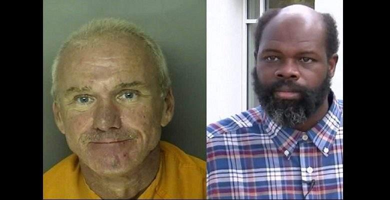 Un blanc lourdement condamné pour avoir transformé un noir handicapé mental en esclave