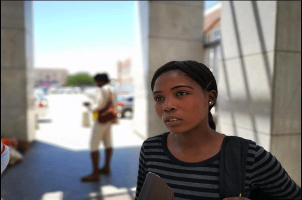 Une mère sud-africaine coupe le pén!s d'un homme qui aurait vi*lé et tué sa fille de 5 ans !
