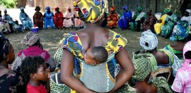 Viol, Ist, Vih, grossesses non désirées, mortalité : Ces menaces auxquelles sont exposées les femmes