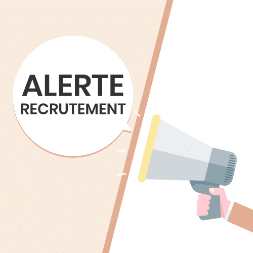 EXPERTISE FRANCE recrute 01  Responsable du pôle des implantations