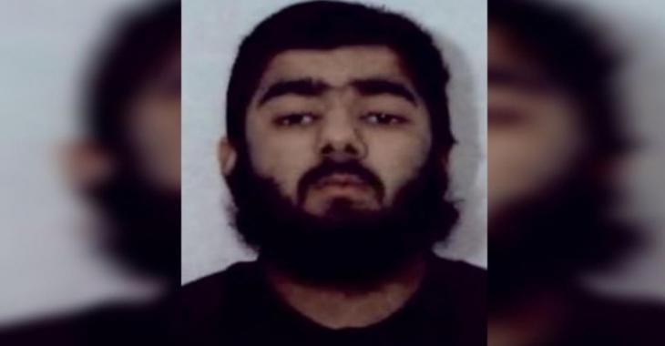 L'assaillant de Londres avait déjà été condamné à 16 ans de prison pour terrorisme