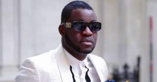 Côte d'Ivoire : L'artiste Abou Nidal est en deuil