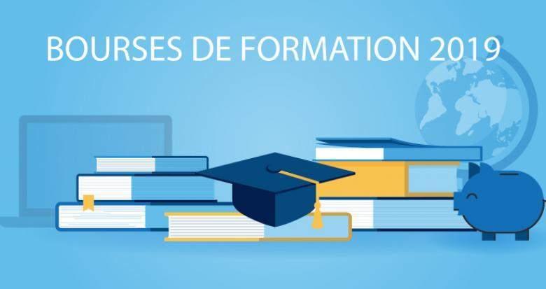 Formation en ligne : MicroMasters en Management de UC Louvain en Belgique