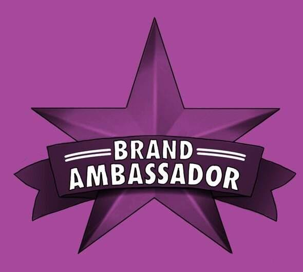 Recrutement de 25 Brands Ambassadors a Douala, Yaoundé, Bafoussam