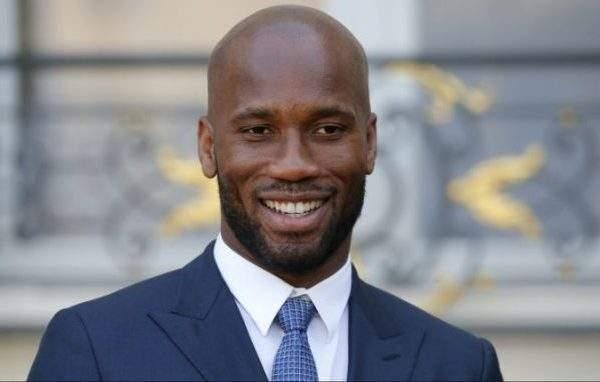 Didier Drogba confirme enfin sa candidature à la fédération ivoirienne de football