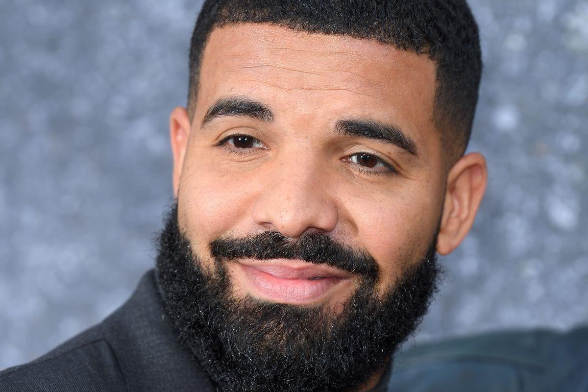 Musique : Le New York Times accuse Drake d'avoir détruit le Rap