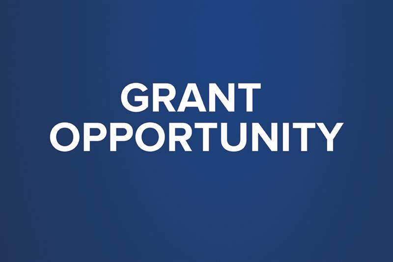 Grant program to fund Community Projects/Program in the United States