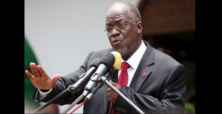 « J'ai été empoisonné par des ministres », la troublante révélation du président tanzanien