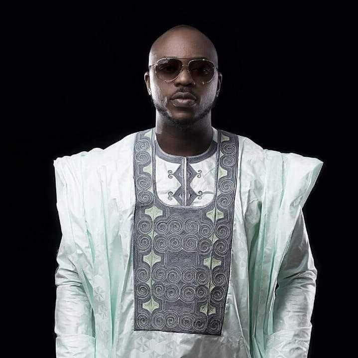 «Si nous sommes Toofan aujourd'hui, c'est grâce à King Mensah» disait Master Just