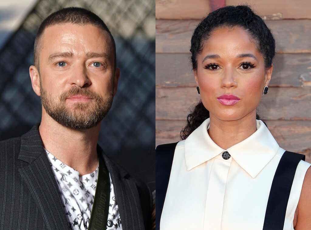 People : Justin Timberlake pris en flagrant délit d'infidélité ?