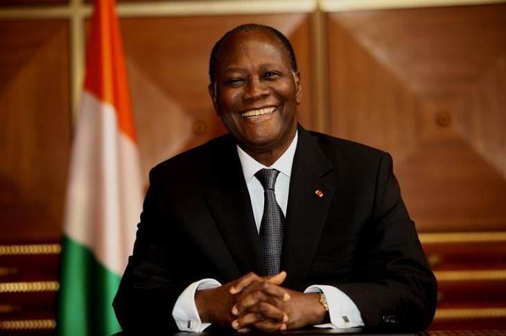 L'ONU dévoile le plan de Ouattara pour confisquer le pouvoir