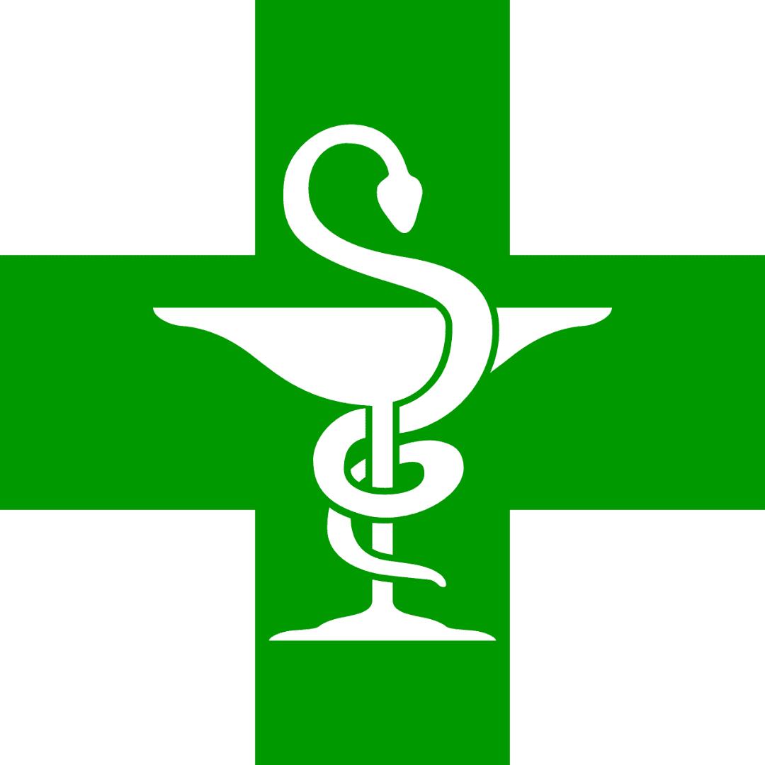 SOFRECO recrute 01 pharmacien – spécialiste en législation ou réglementation