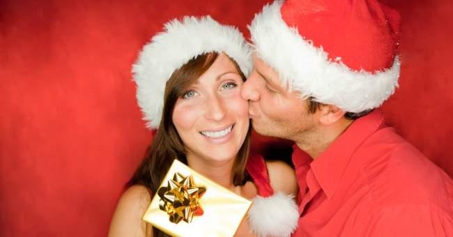Toutes nos idées cadeaux de Noël 2019 pour un couple !