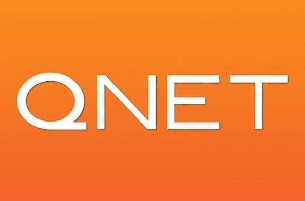 Guinée: Affaire QNET/ 208 Maliens arrêtés