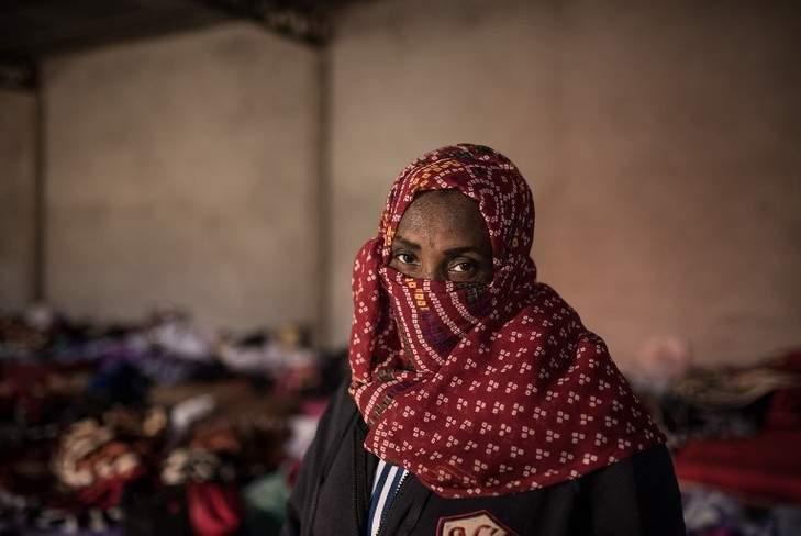 Scandale: Des femmes africaines vendues comme des esclaves sur les réseaux sociaux