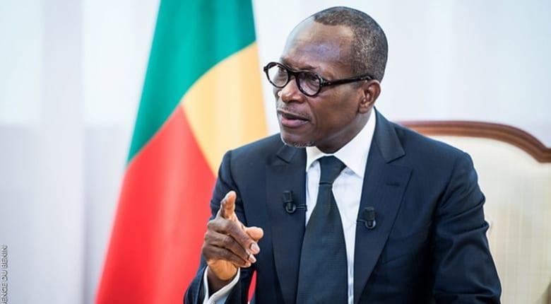 Bénin: Ce que Talon a empêché la délégation de la CEDEAO de faire