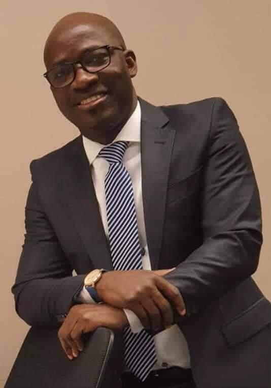Charles Blé Goudé souhaite rencontrer le président Alassane Ouattara