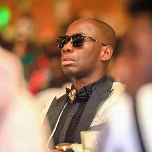 Le Révérend Camille Makosso est-il un vrai homme de Dieu ou un imposteur?