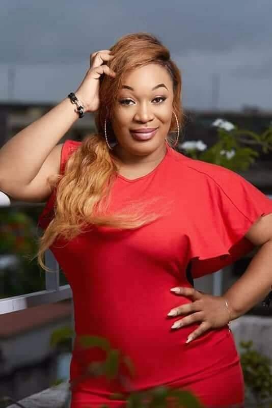 La chanteuse Josey accusée de cautionner la facilité chez les femmes