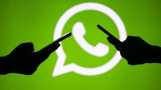 Vidéo : Comment lire un message supprimé sur Whatsapp