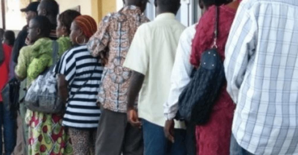 «Aucune activité ne marche aujourd'hui au Nigéria» selon un correspondant de Soleil Fm
