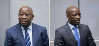 L'avocat de Gbagbo accusé de rallonger inutilement la fin de son procès