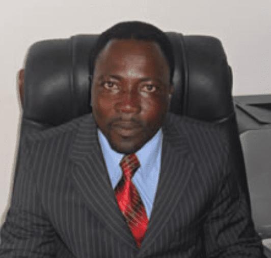 Qui est Mathias Ayena, le journaliste togolais ayant voté CR7 et Messi ?
