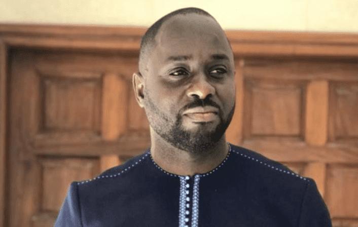Thierno Bocoum écrit une lettre ouverte à Sadio Mané
