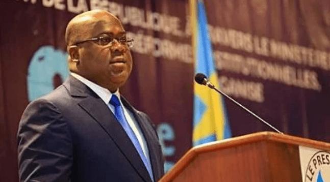 Pour «manquements graves», la RDC rappelle ses ambassadeurs au Japon et à l'ONU