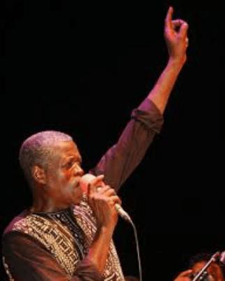 Musique : qui est Sagbohan Danialou, l'un des meilleurs artistes du Bénin ?