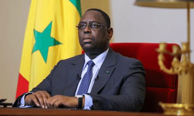 Sénégal : un ancien allié de Macky Sall contre le troisième mandat
