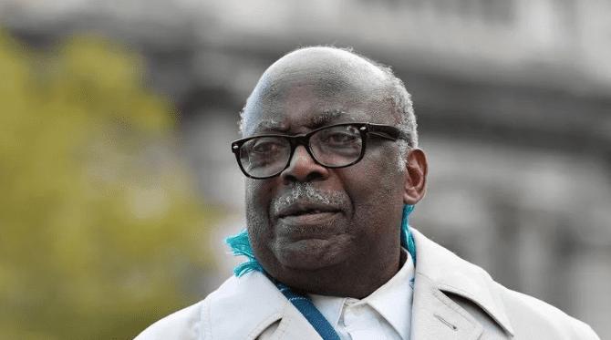 Belgique : trente ans de prison pour un Rwandais accusé de génocide