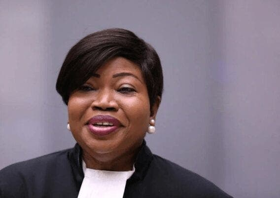 Côte d'Ivoire : Guillaume Soro aurait envoyé des documents incriminant Ouattara à la CPI