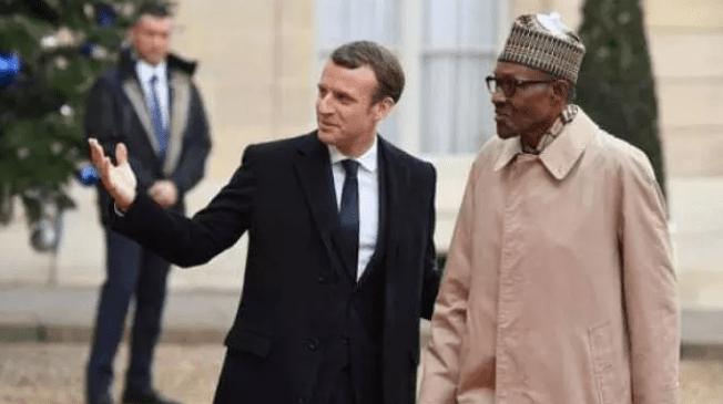 Franc CFA : découvrez les 5 conditions du président nigérian Buhari