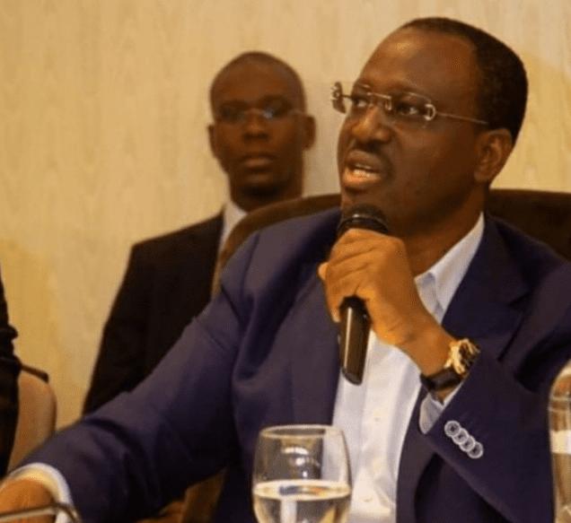 Que cache la guerre entre Guillaume Soro et l'État ivoirien