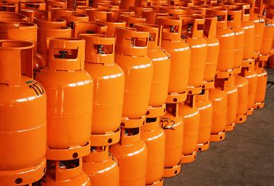 Pénurie de gaz butane : plus de 6 milliards de francs CFA réclamés à l'État malien