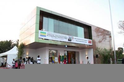 Un diplomate gabonais meurt à son domicile au Maroc.