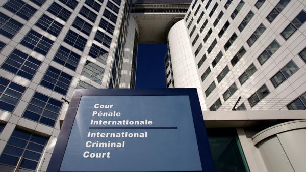 Une organisation israélienne veut collaborer avec la CPI