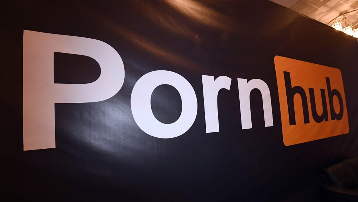 Le site Pornhub a enregistré plus de 115 millions de visites par jour