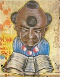 Qui est Kocc Barma, le philosophe sénégalais dont le nom a été usurpé?