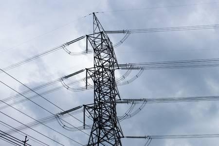 Le Nigéria menace de priver le Togo d'électricité.