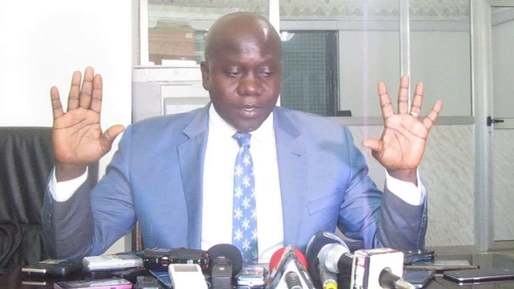 Guinée : Un ex membre de la CENI confesse qu'Alpha Condé a toujours fraudé les élections