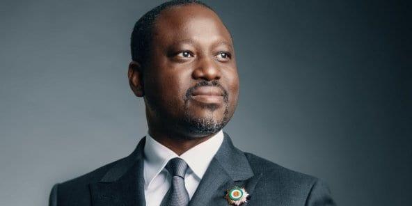 Le gouvernement ivoirien veut empêcher le retour de Guillaume Soro