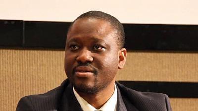 Côte d'Ivoire: Le procureur détaille les accusations portées contre Guillaume Soro
