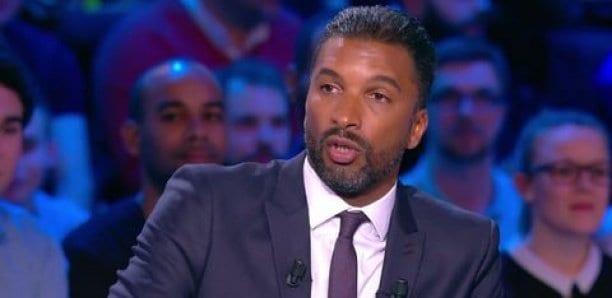 Ballon d'or 2019 : Habib Beye dénonce un «scandale» pour Sadio Mané