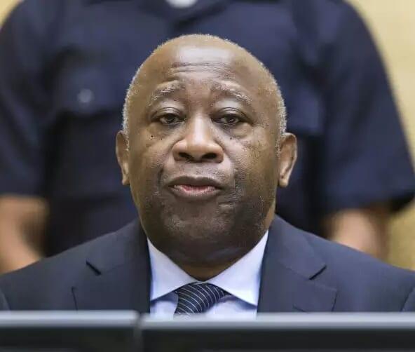 CPI : Laurent Gbagbo interdit d'accorder des interviews aux médias