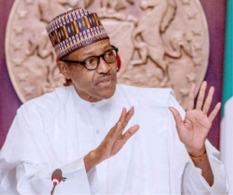 Nigéria: Muhammadu Buhari se prononce encore sur les rumeurs d'un 3e mandat