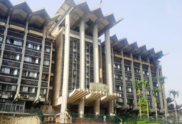 Cameroun : Avec 3 milliards, on peut s'offrir le poste du ministre des finances