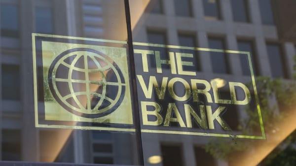 100 millions de dollars débloqués par la banque mondiale pour soutenir la PAG du Bénin